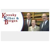 Krevsky Silber & Bergen