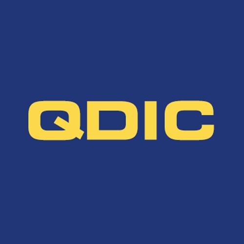 Qdi Contracting Inc.