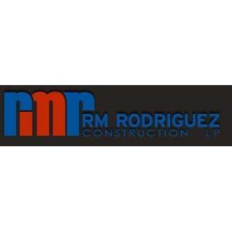 RM Rodriguez Construction image 0