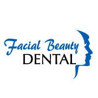 Facial Beauty Dental image 1