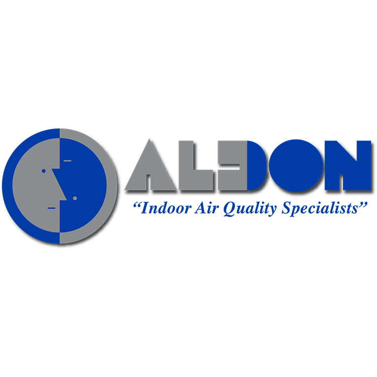AL-DON Indoor Air Quality Specialists, LLC
