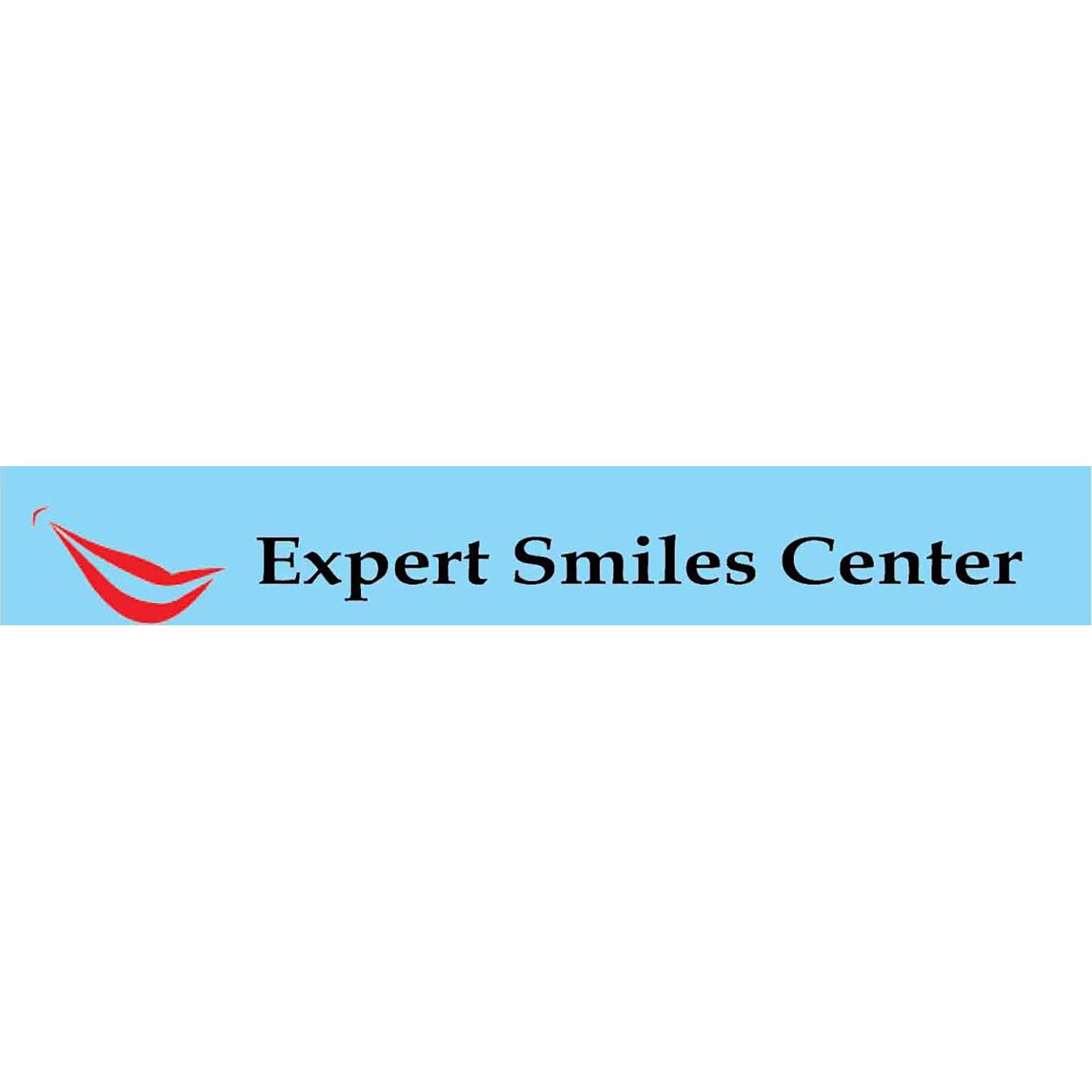 Expert Smiles Center