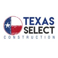 Texas Select Construction image 1