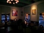 Restaurant Galerie De Kamer