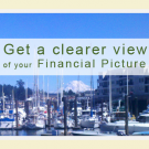 Linda M. Shiraiwa CPA, PS Inc. - Gig Harbor, WA - Accounting