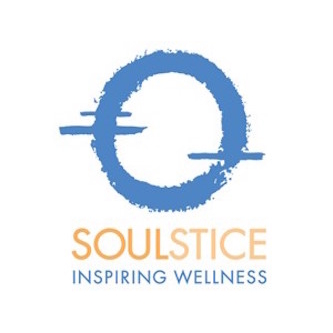 Soulstice Wellness In Englewood Co 80113 Citysearch