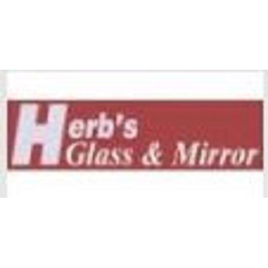 Herb's Glass & Mirror, Inc. image 0