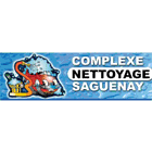 Complexe Nettoyage Saguenay