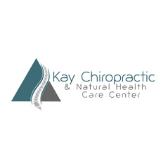 Kay Chiropractic & Natural Health Care Center