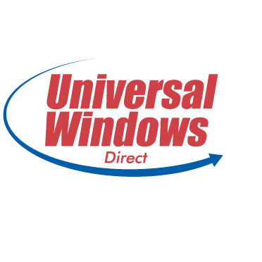 Universal Windows Direct of DFW