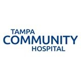 Tampa Community Hospital Cardiology and Heart care