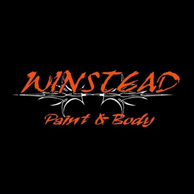 Winstead Paint & Body