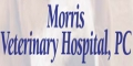 Morris Veterinary Hospital, PC