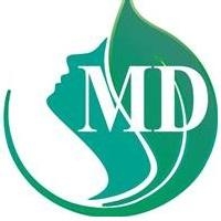 Healthy Solutions MD image 4