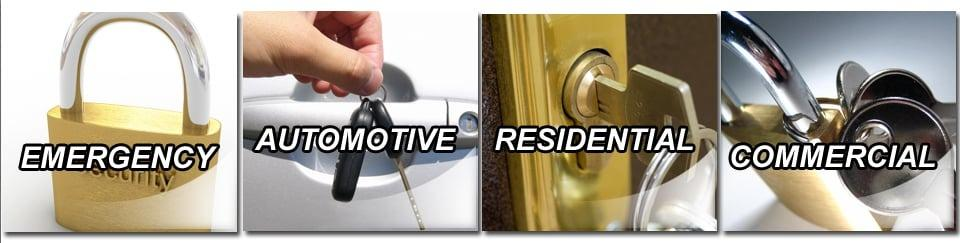 Anytime Locksmith image 2