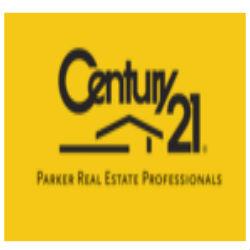 Paris Anderton - Century 21 Parker Real Estate