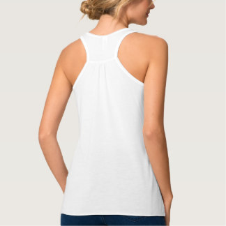 Bay Area FitWear image 1