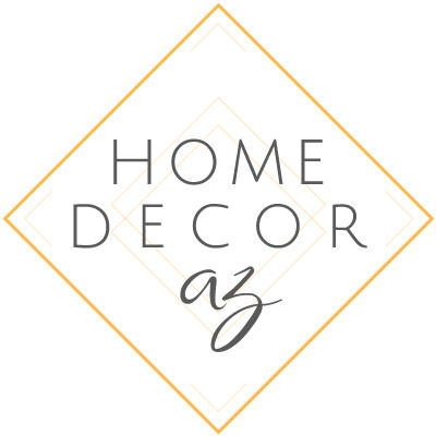 HomeDecorAZ