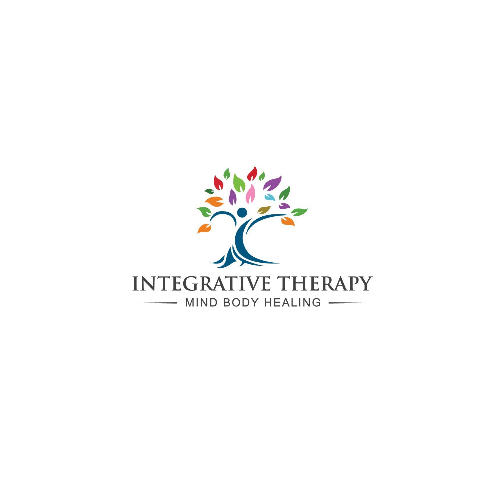 Integrative Therapy: Mind Body Healing LLC