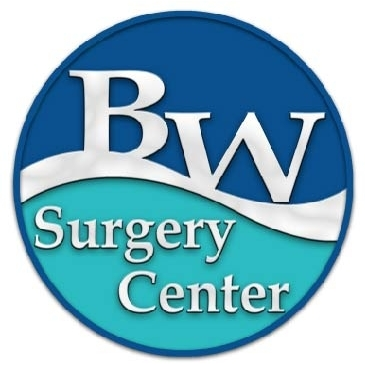 Blue Water Surgery Center, LLC