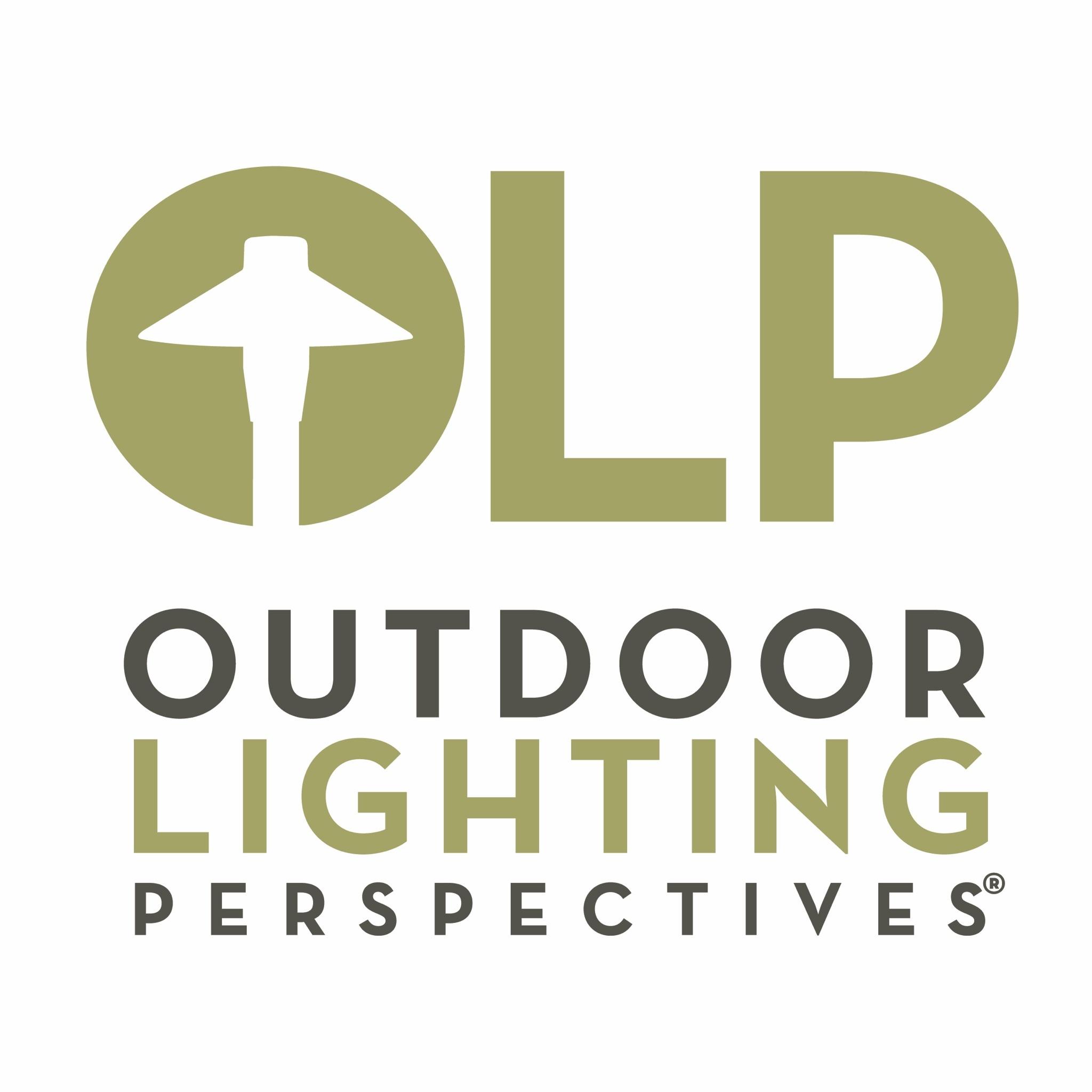 Outdoor Lighting Perspectives of Louisville image 10