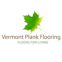 Vermont Plank Flooring image 0