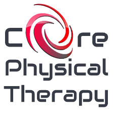 Core Physical Therapy - FitPro
