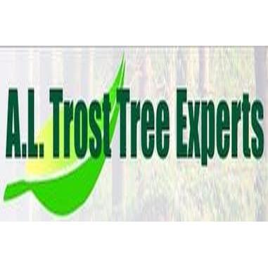 A.L. Trost Tree Experts - Pontiac, IL 61764 - (815)867-0126 | ShowMeLocal.com