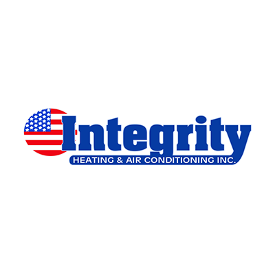 Integrity Heating & Air Conditioning Inc