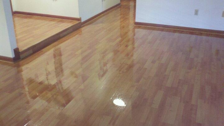 Apex wood floors inc in miami fl 786 355 4 for Wood flooring miami