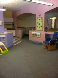 Briarwood Child Academy image 1