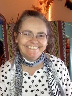 Edie Stone, MA, LPC image 5