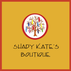 image of the Shady Kate's Boutique