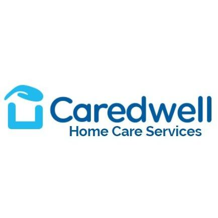 Caredwell Home Care image 4