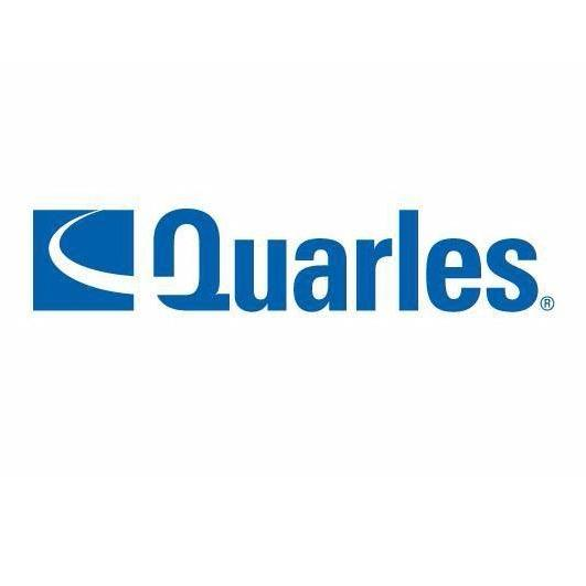 Quarles Fleet Fueling - Fairfax