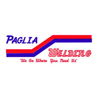 Paglia Welding
