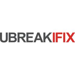 uBreakiFix image 0
