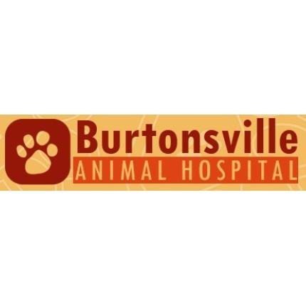Burtonsville Animal Hospital