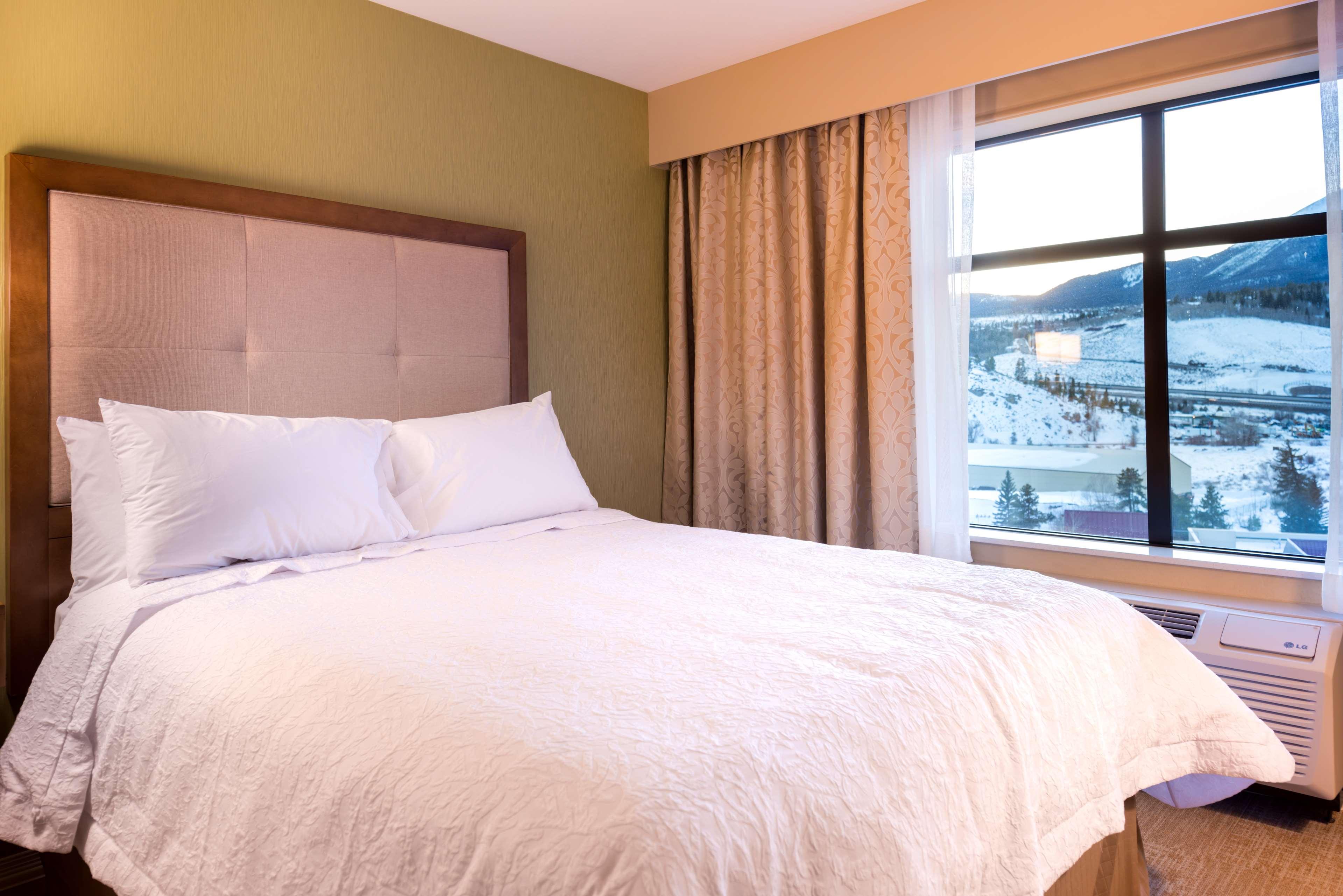 Hampton Inn & Suites Silverthorne image 18