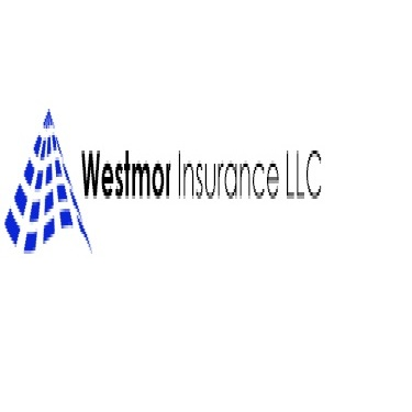 Westmor Insurance LLC - Scottdale, PA - Insurance Agents