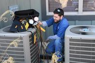 Bogner Sheet Metal Heating & Air Conditioning image 9