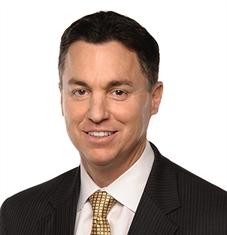 Dean M Donohue - Ameriprise Financial Services, Inc.