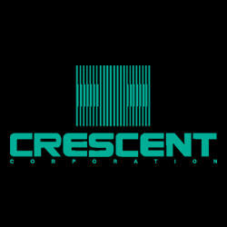 Crescent Corporation image 0