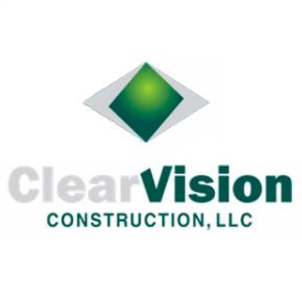 Clear Vision Construction, LLC