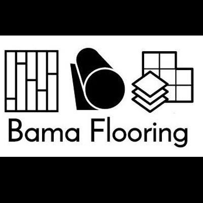 Bama Flooring