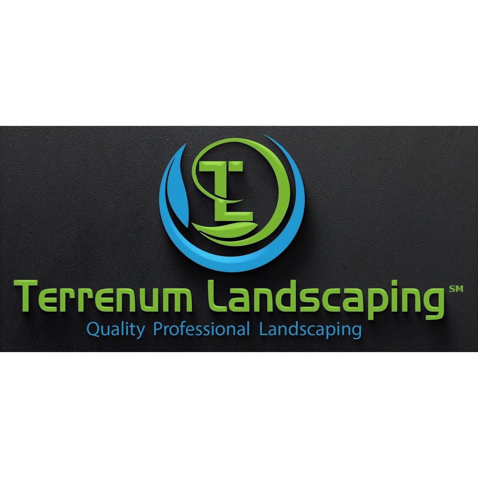 Terrenum Landscaping