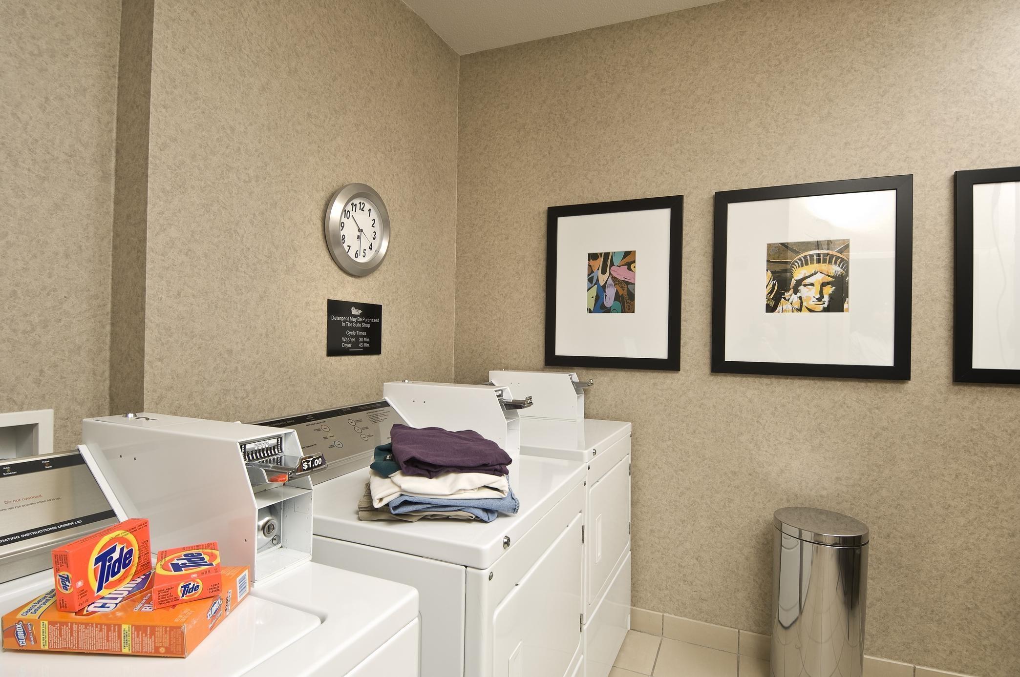 Homewood Suites by Hilton Plano-Richardson image 3