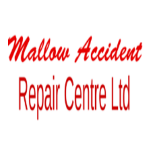 Mallow Accident Repair Centre Ltd