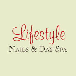 Lifestyle Nails & Day image 0