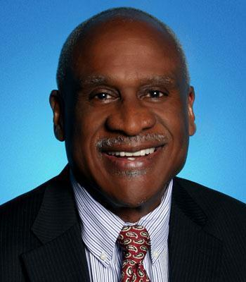 Nelson Robinson: Allstate Insurance
